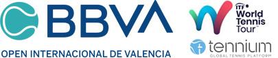 BBVA Open Internacional de Valencia